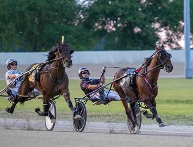 Race 7 SD 7/11/20