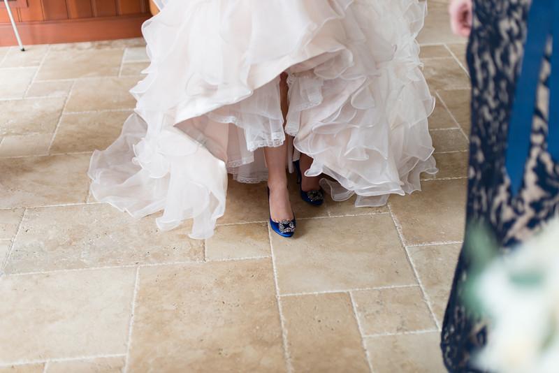 bap_walstrom-wedding_20130906180927_8354
