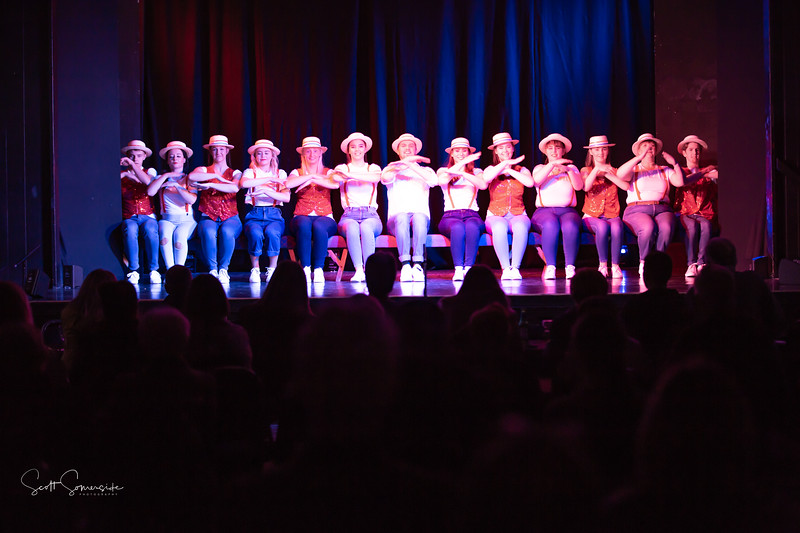 St_Annes_Musical_Productions_2019_089.jpg