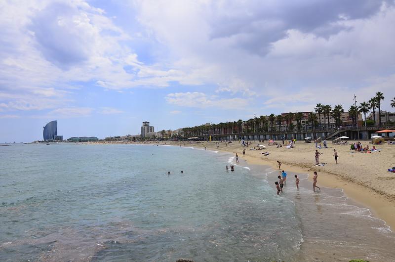 Barcelona Day 5-88.JPG