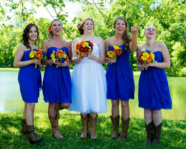 weddingparty-2-6.jpg
