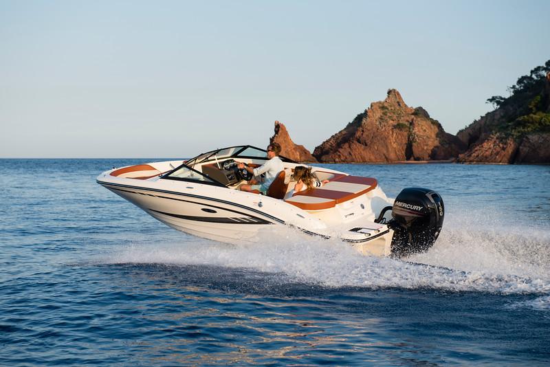 19 SPX Outboard (13).jpg