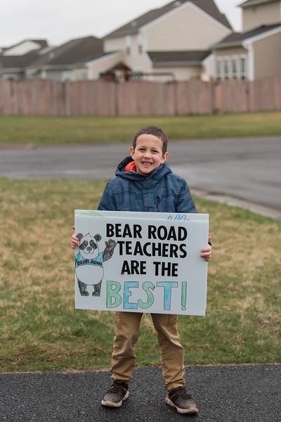 KWS Bear Road Staff Parade March 2020 -1.jpg