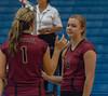 Varsity Volleyball vs  Keller Central 08_13_13 (501 of 530)