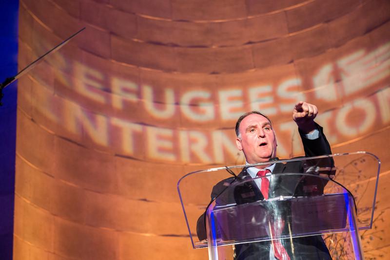 Tim Regan--Refugees International Awards 2014-103.jpg