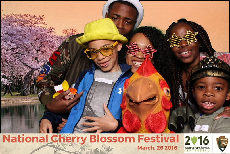 Boothie-NPS-CherryBlossom- (300).jpg