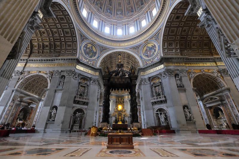 Rome-160515-142.jpg