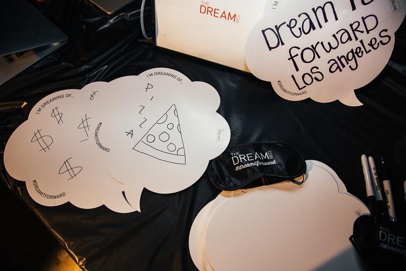 DREAMBED-PM--27.JPG