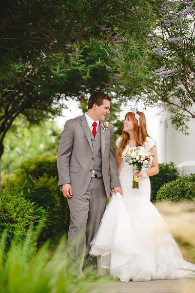 L-Wedding-217.jpg