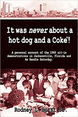 It Was Never About A Hotdog and a Coke.jpg