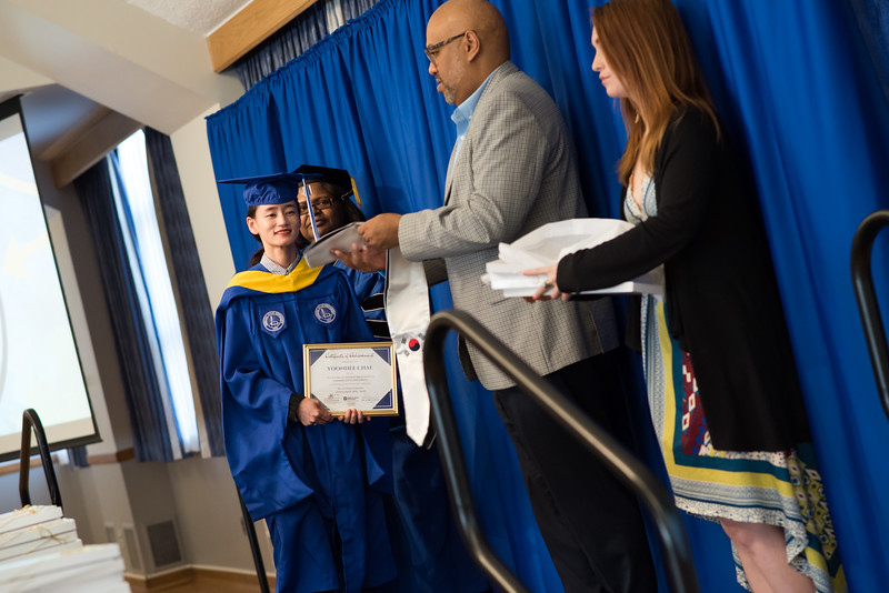 April 28, 2018 Hispanic-Latino Graduation Cermony DSC_6984.jpg