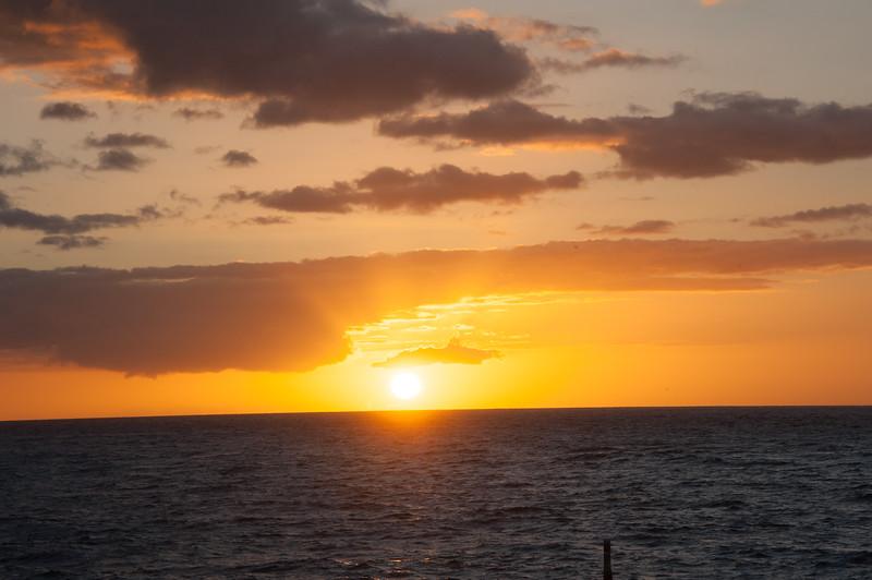 Maui_20181023_225214-080.jpg