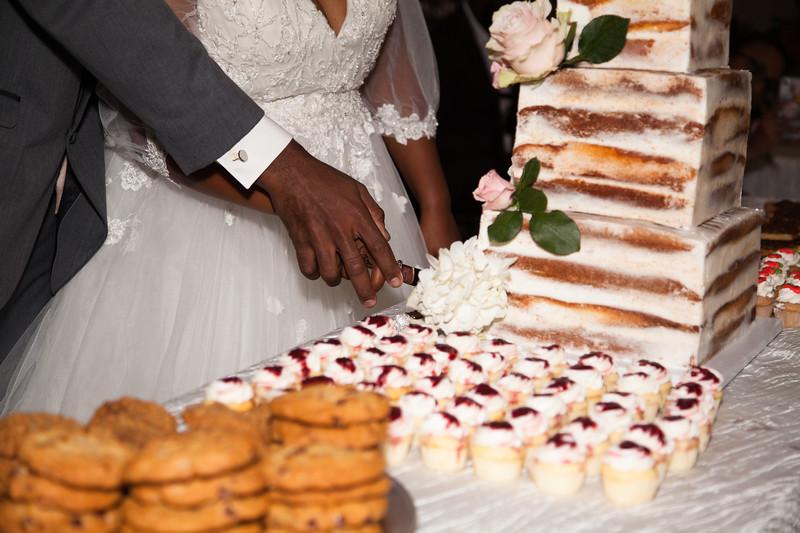 Wedding-7917.jpg
