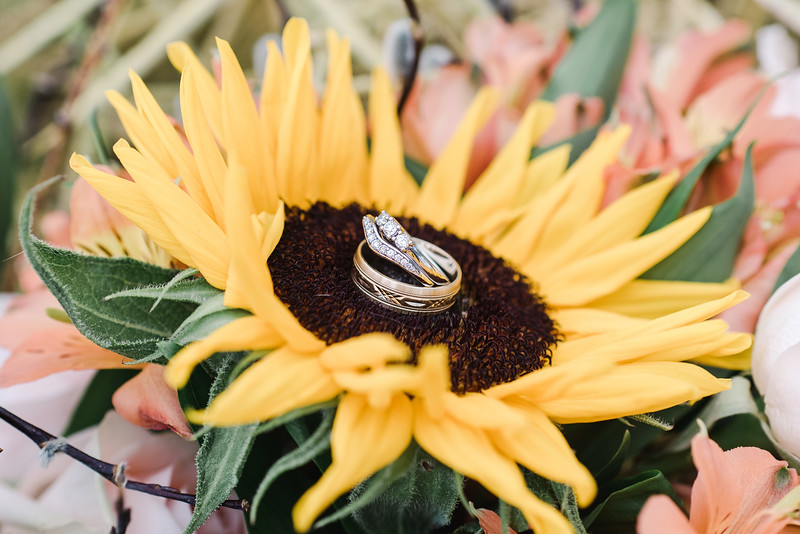 Antonia&Caleb_WeddingSocial-207.jpg