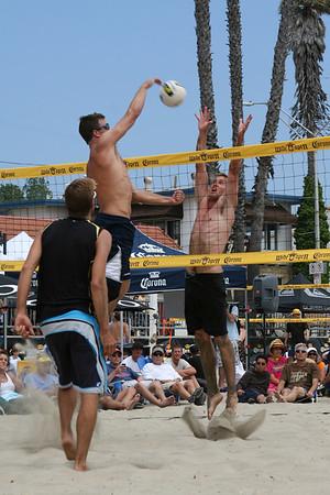 2009-06-28 Corona Wide Open - Santa Cruz (Men - Sunday)