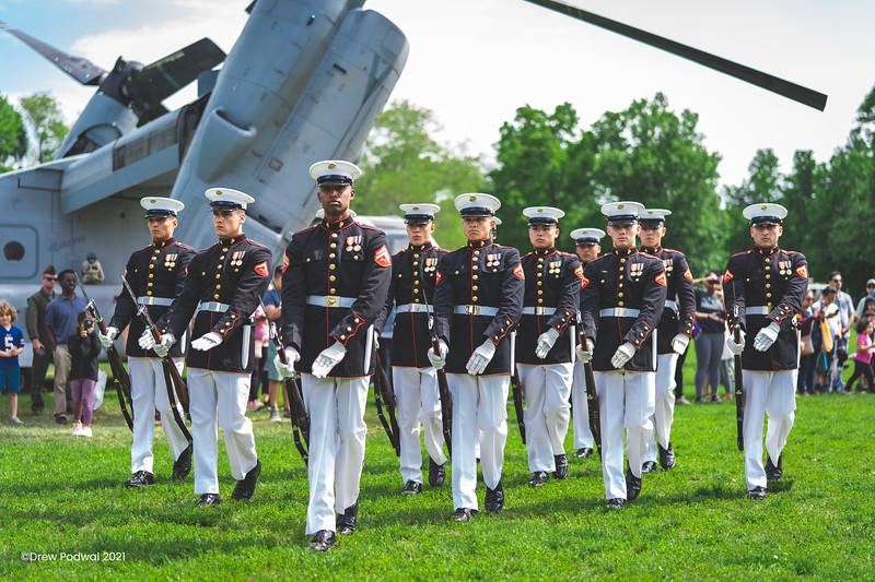 USMC-BAND-Memorial-Day-2019-Broooklyn-07.jpg