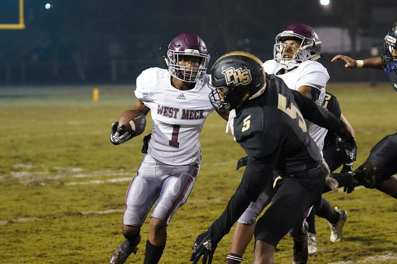 2018-West Meck at Providence-09840.jpg