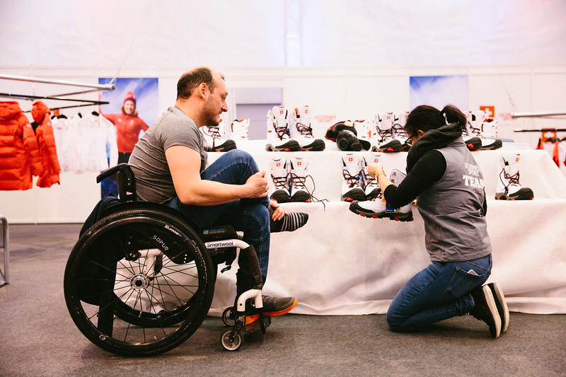 Paralympic_Kleiderabgabe2018-58.jpg