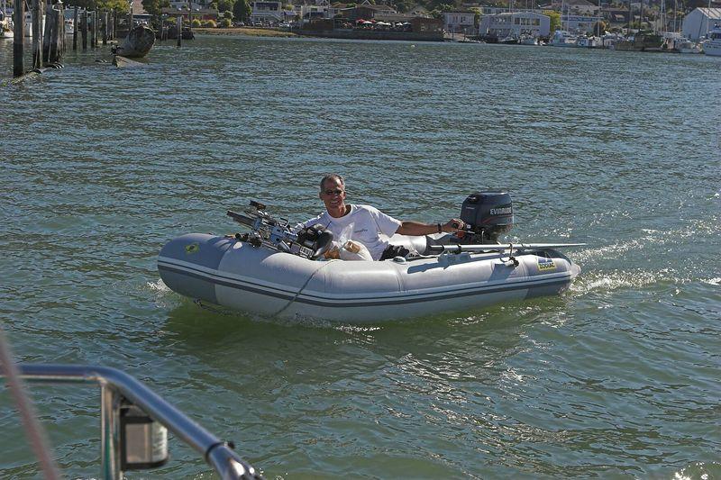 sailing_050806_07.jpg