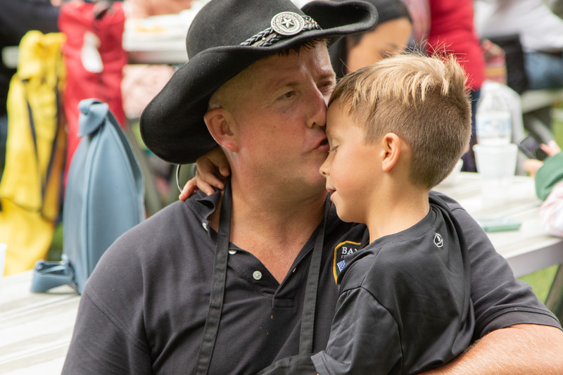 20180908ChiliCookOff-2629.jpg