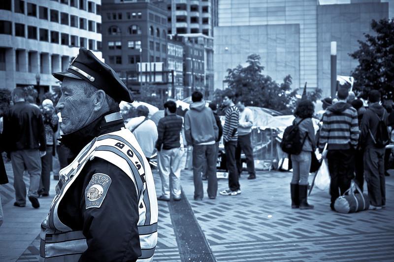 occupy boston64.jpg