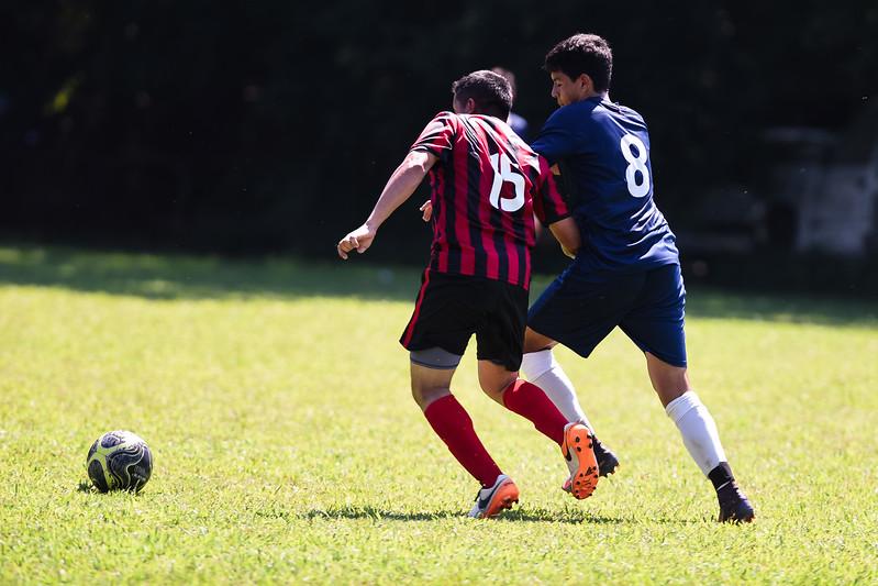 canton_soccer-63.jpg