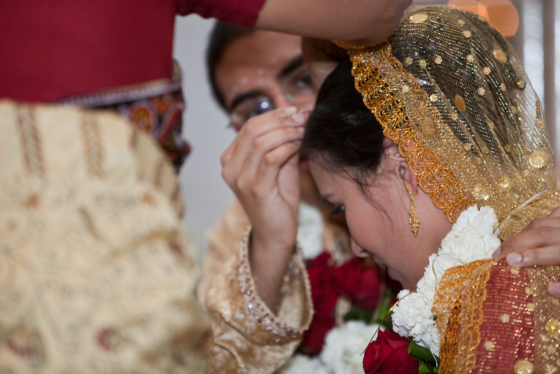 Emmalynne_Kaushik_Wedding-715.jpg