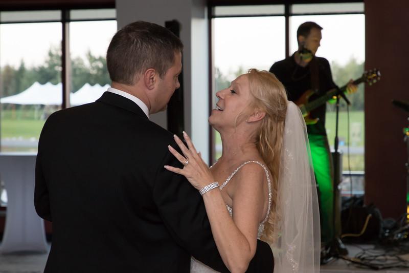 Lodle Wedding-454.jpg