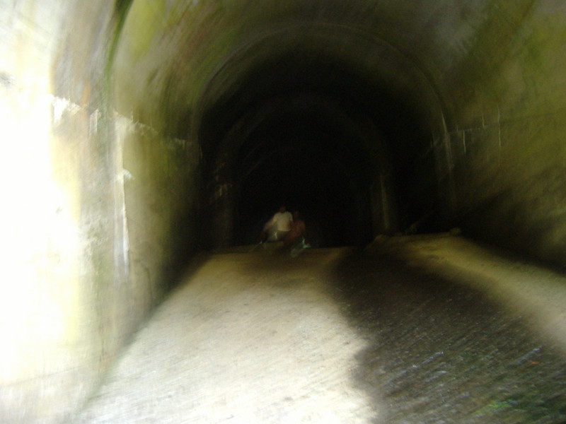 DCtunnel.JPG