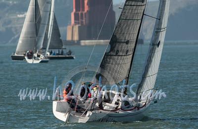 2018 Sailing