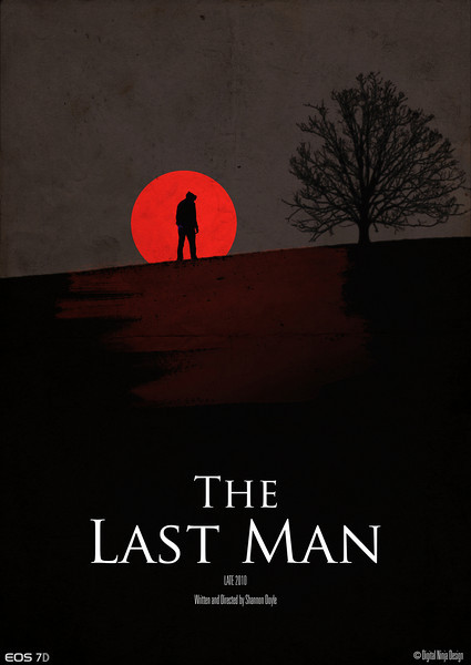 Last Man Poster Red Hill Alt.jpg