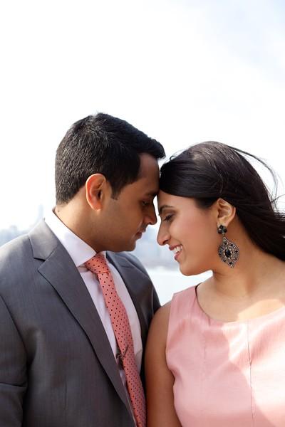 Le Cape Weddings - Robin and Virag 00019.jpg