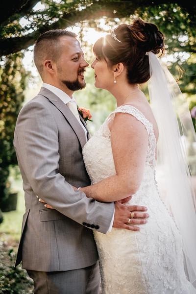 Campbell Wedding-439.jpg