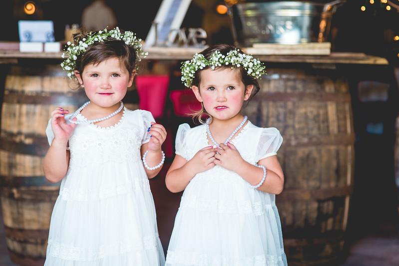 Billings - Jacobs Wedding Photography-65.jpg
