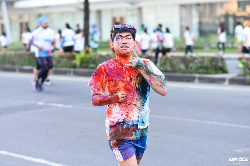 Color Manila Paradise Run 6 (56).jpg