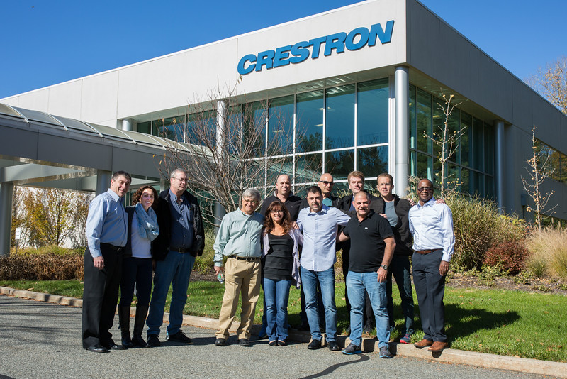 crestron_visit_1023_HIRES-10.jpg