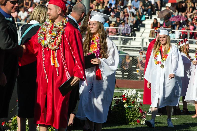 UHS Graduation 2018-168.jpg