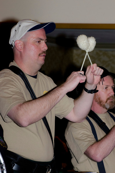 2012 Camden County Emerald Society289.jpg