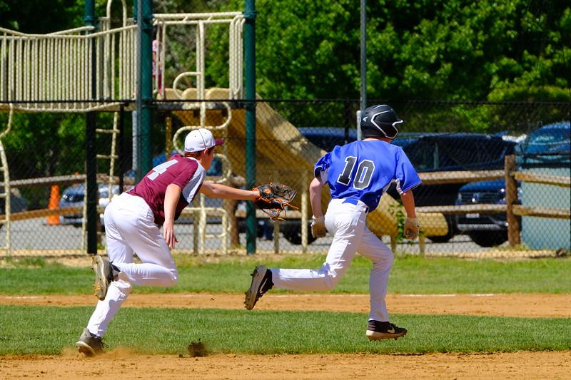 TCS Varsity Baseball 2019-289.jpg