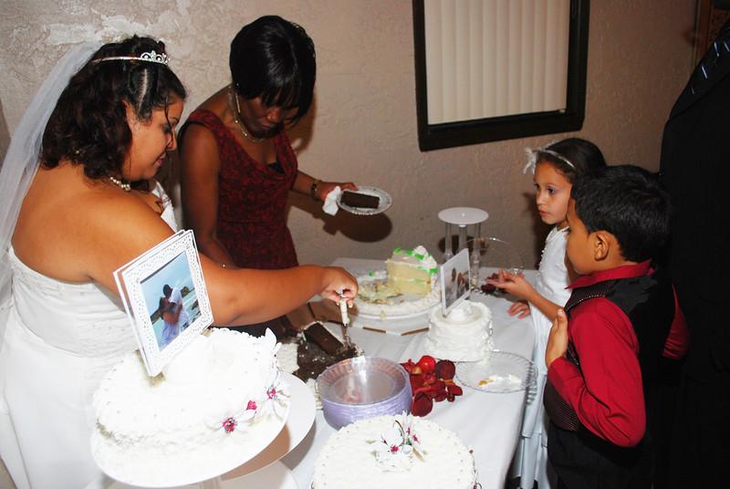 Wedding 10-24-09_0647.JPG