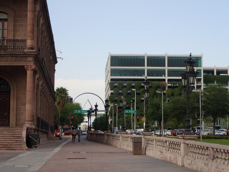 Monterrey3180316_174856_036.jpg