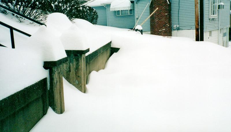 2004_Winter_Big Snow Bentleyville _0003_a.jpg