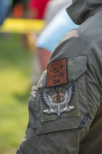 Patches-5284.jpg