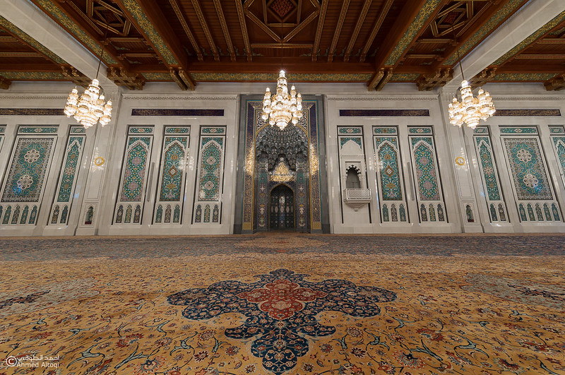 Sultan Qaboos Mosque - Busher (42).jpg