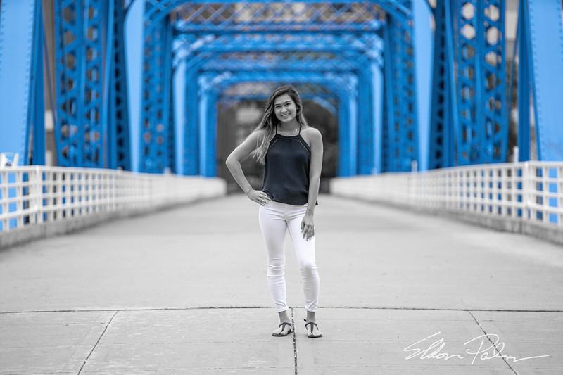 Zoe Hall Senior Photos-0035-3.jpg