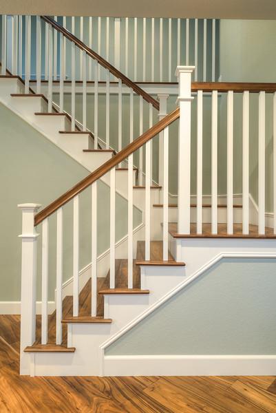 Stairwell_01.jpg