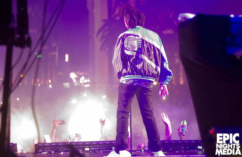 "061315 Drai's ""The weeknd""-8191.jpg"