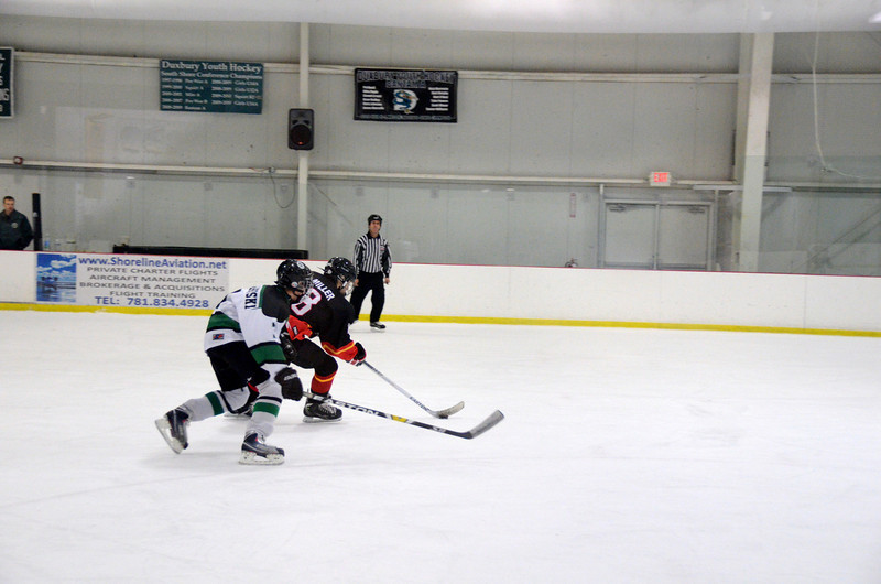 121222 Flames Hockey-195.JPG