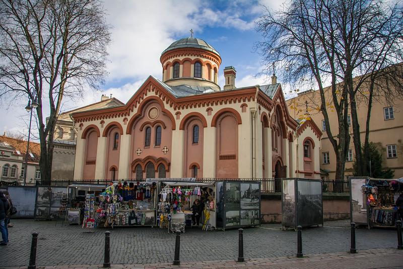 Vilnius31.jpg