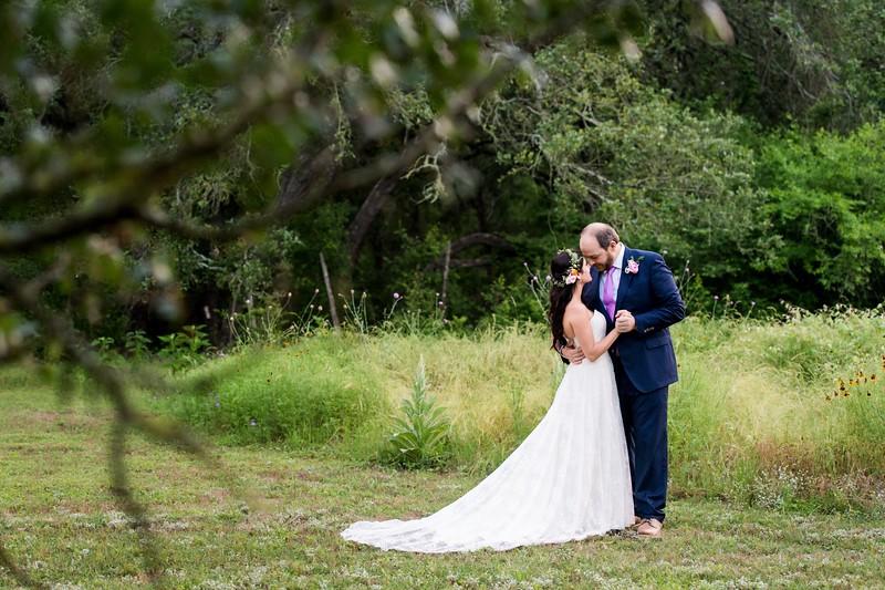 Lindsay-Andy-Wedding-540.jpg